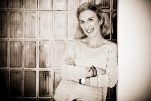 Sabine Buchner