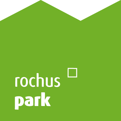 http://www.rochuspark.at/wp-content/uploads/2016/06/ROPA-LOGO-01.png