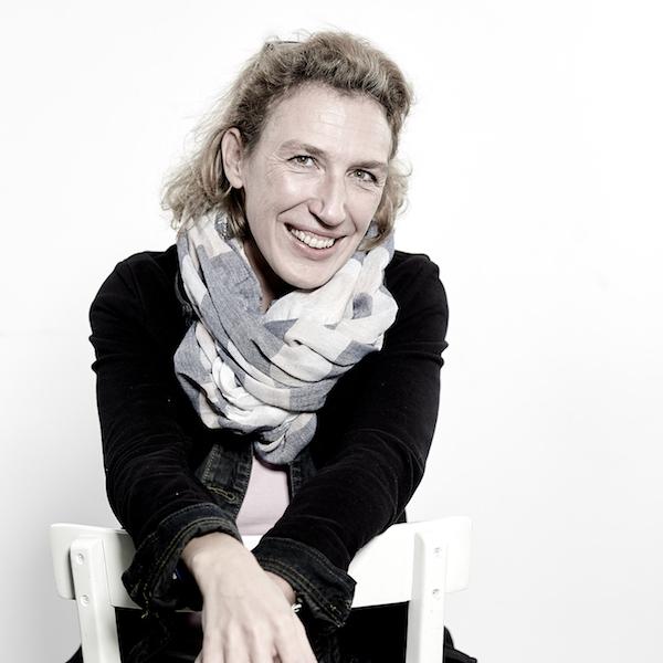 SabineBuchner RoPa3 Big